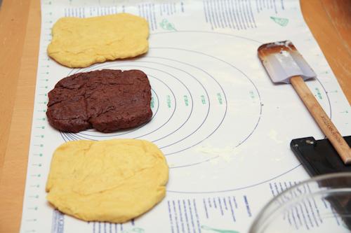 Chai-Chocolate-Orange-Marbled-Brioche-Loaf-Recipe-Process-Photos-Eat-the-Love-Irvin-Lin-1