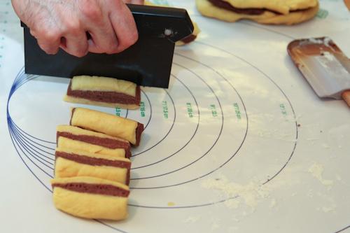 Chai-Chocolate-Orange-Marbled-Brioche-Loaf-Recipe-Process-Photos-Eat-the-Love-Irvin-Lin-4