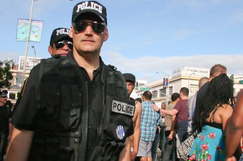 Folsom-Street-Fair-2011-Irvin-Lin-Eat-The-Love jpg