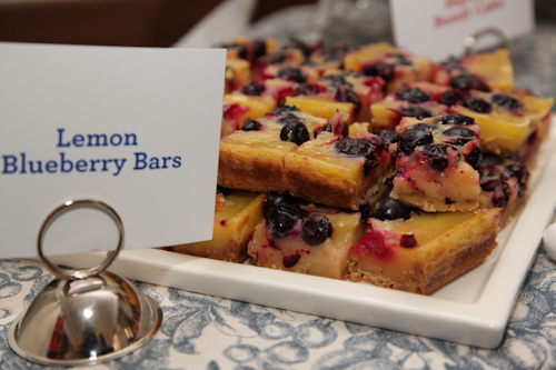 Lemon-Blueberry-Bars-Recipe-Eat-the-Love-Irvin-Lin-2