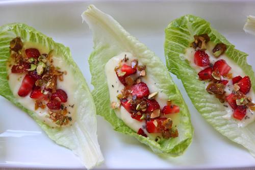 Lemon-Pudding-Lettuce-Strawberry-Candied-Pistachio jpg