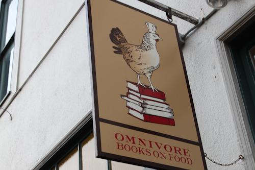 Omnivore Book sign. jpg