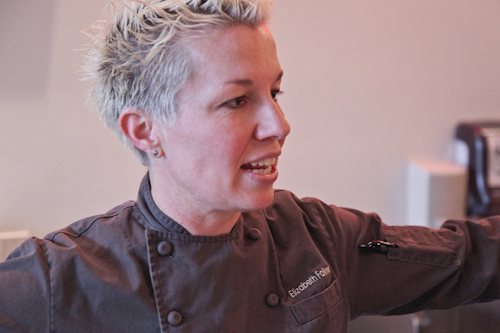 Scharffen-Berger-Bakery-Tour-Chai-Chocolate-Orange-Marbled-Brioche-Loaf-Recipe-Eat-the-Love-Irvin-Lin-17