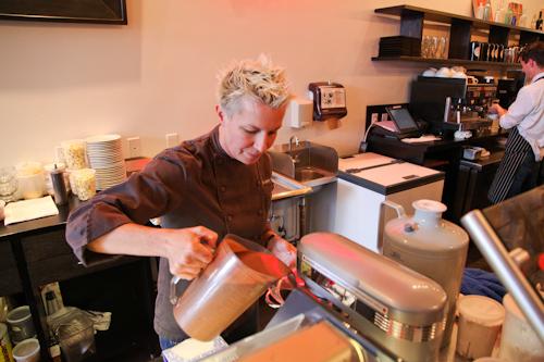 Scharffen-Berger-Bakery-Tour-Chai-Chocolate-Orange-Marbled-Brioche-Loaf-Recipe-Eat-the-Love-Irvin-Lin-18