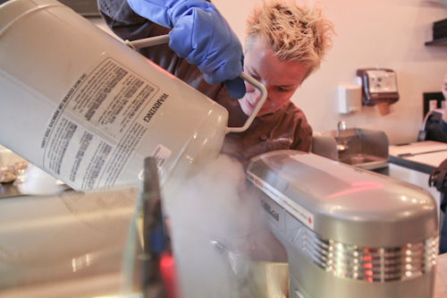 Scharffen-Berger-Bakery-Tour-Chai-Chocolate-Orange-Marbled-Brioche-Loaf-Recipe-Eat-the-Love-Irvin-Lin-20