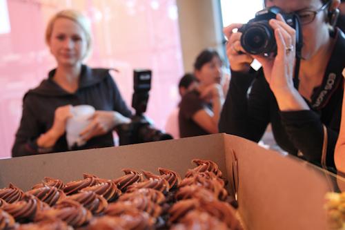 Scharffen-Berger-Bakery-Tour-Chai-Chocolate-Orange-Marbled-Brioche-Loaf-Recipe-Eat-the-Love-Irvin-Lin-27