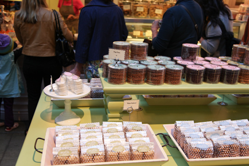 Scharffen-Berger-Bakery-Tour-Chai-Chocolate-Orange-Marbled-Brioche-Loaf-Recipe-Eat-the-Love-Irvin-Lin-34