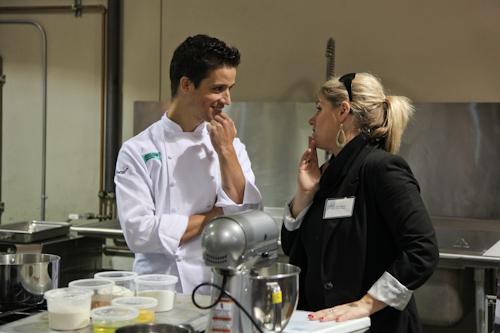 Scharffen-Berger-Bakery-Tour-Chai-Chocolate-Orange-Marbled-Brioche-Loaf-Recipe-Eat-the-Love-Irvin-Lin-39