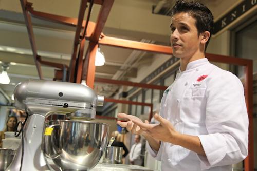 Scharffen-Berger-Bakery-Tour-Chai-Chocolate-Orange-Marbled-Brioche-Loaf-Recipe-Eat-the-Love-Irvin-Lin-42