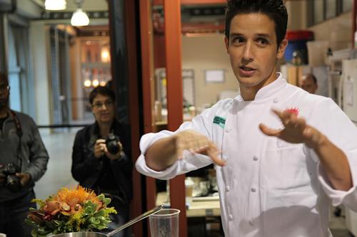 Scharffen-Berger-Bakery-Tour-Chai-Chocolate-Orange-Marbled-Brioche-Loaf-Recipe-Eat-the-Love-Irvin-Lin-45