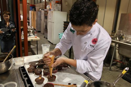 Scharffen-Berger-Bakery-Tour-Chai-Chocolate-Orange-Marbled-Brioche-Loaf-Recipe-Eat-the-Love-Irvin-Lin-47