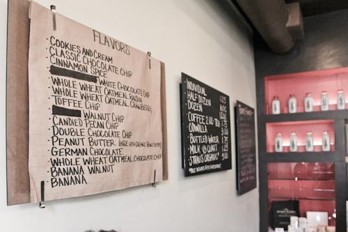 Scharffen-Berger-Bakery-Tour-Chai-Chocolate-Orange-Marbled-Brioche-Loaf-Recipe-Eat-the-Love-Irvin-Lin-6