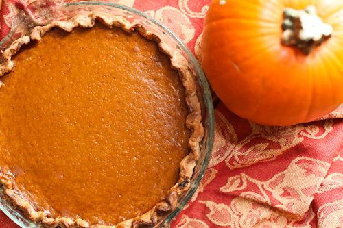 Caramel-Spice-Pumpkin-Pie-Eat-The-Love-Irvin-Lin-1