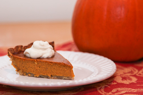 Caramel-Spice-Pumpkin-Pie-Eat-The-Love-Irvin-Lin-2