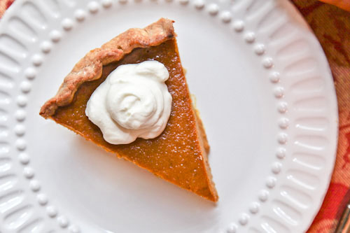 Caramel-Spice-Pumpkin-Pie-Eat-The-Love-Irvin-Lin-3