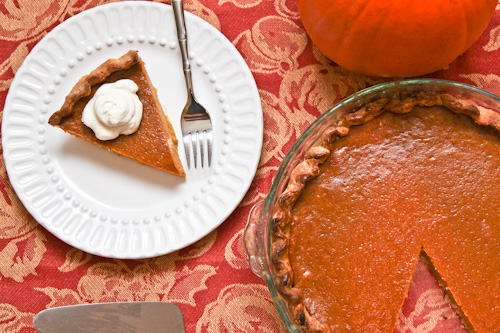 Caramel-Spice-Pumpkin-Pie-Eat-The-Love-Irvin-Lin-4