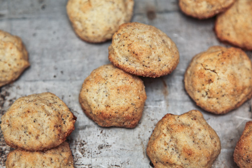 Caramelized-Cornflake-Lemon-Quinoa-Poppy-Seed-Cookies-Eat-The-Love-Irvin-Lin-4