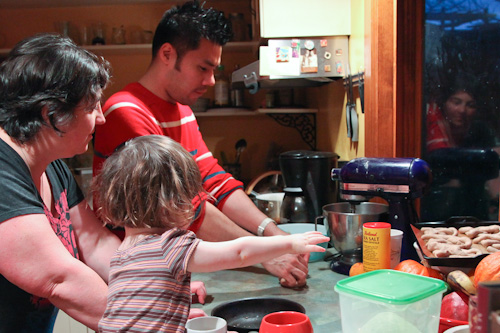 Shauna-Lucy-Irvin-Baking-Together-Eat-The-Love-Irvin-Lin-1