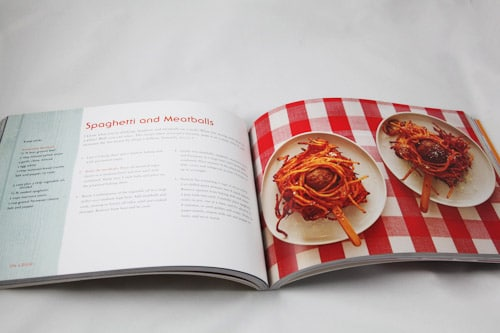 Cookbooks-2011-Eat-The-Love-Irvin-Lin-10