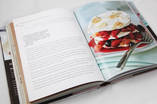 Cookbooks-2011-Eat-The-Love-Irvin-Lin-12