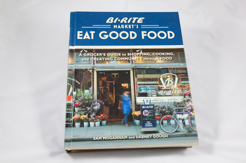 Cookbooks-2011-Eat-The-Love-Irvin-Lin-2