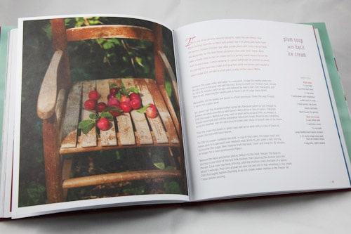 Cookbooks-2011-Eat-The-Love-Irvin-Lin-21