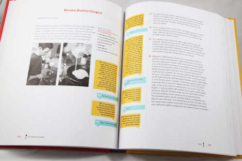 Cookbooks-2011-Eat-The-Love-Irvin-Lin-25
