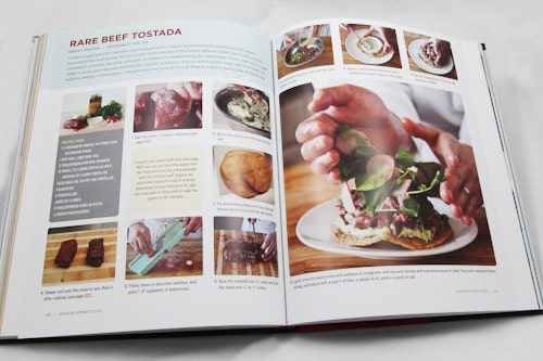 Cookbooks-2011-Eat-The-Love-Irvin-Lin-37
