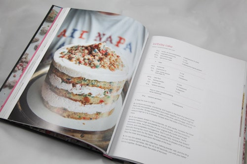 Cookbooks-2011-Eat-The-Love-Irvin-Lin-4