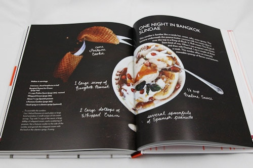 Cookbooks-2011-Eat-The-Love-Irvin-Lin-41