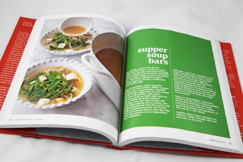 Cookbooks-2011-Eat-The-Love-Irvin-Lin-8