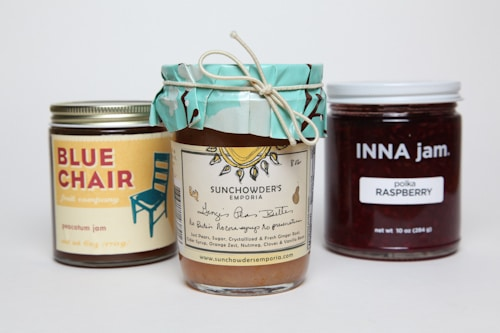 Holiday-Gift-Guide-2011-Irvin-Lin-Eat-The-Love-2