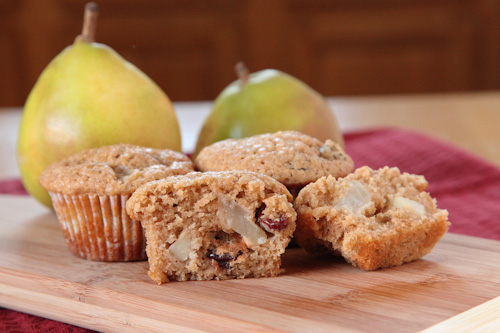 Pear-Dried-Cherry-Butterscotch-Muffin-Harry-And-David-Eat-The-Love-Irvin-Lin-33
