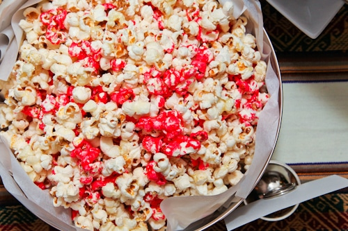 Peppermint-Candied-Popcorn-Eat-The-Love-Irvin-Lin-1