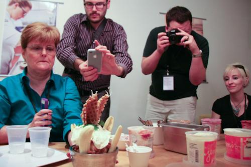Red-Wine-Caramel-Apple-Ice-Cream-Columbus-Ohio-Press-Trip-Irvin-Lin-Eat-The-Love-24