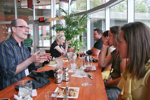 Red-Wine-Caramel-Apple-Ice-Cream-Columbus-Ohio-Press-Trip-Irvin-Lin-Eat-The-Love-3