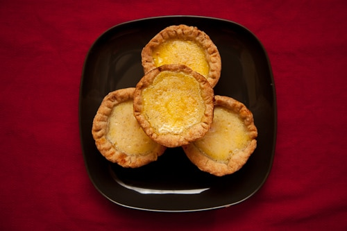 Chinese-Egg-Custard-Tarts-With-Caramel-Eat-The-Love-Irvin-Lin-3