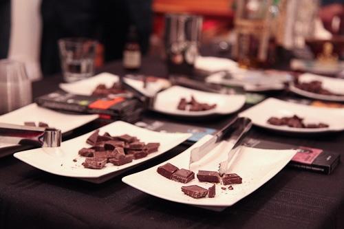 Pacari-Chocolate-Whisky-Tasting-PhotoBooth-Eat-The-Love-Irvin-Lin-5