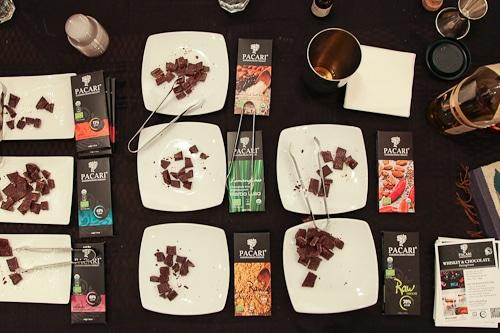 Pacari-Chocolate-Whisky-Tasting-PhotoBooth-Eat-The-Love-Irvin-Lin-7