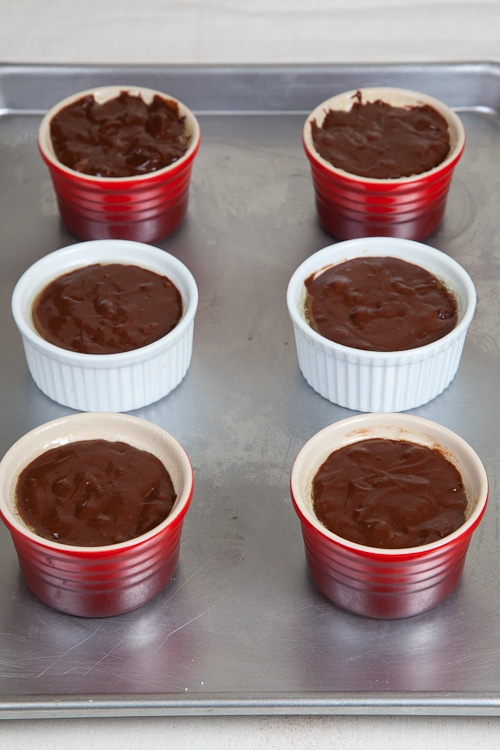 Molten-Lava-Chocolate-Cake-Wordless-Recipes-Valentines-Day-Eat-The-Love-Irvin-Lin-31