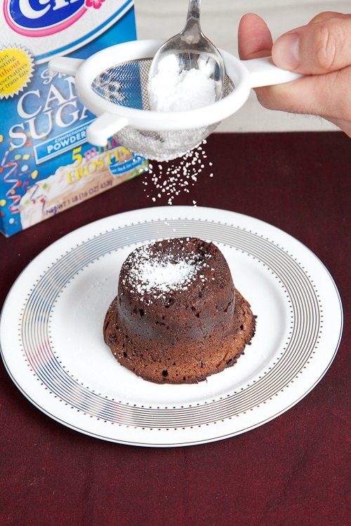 Molten-Lava-Chocolate-Cake-Wordless-Recipes-Valentines-Day-Eat-The-Love-Irvin-Lin-38