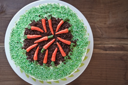 Carrot-Brownie-Cake-Eat-The-Love-Irvin-Lin-10