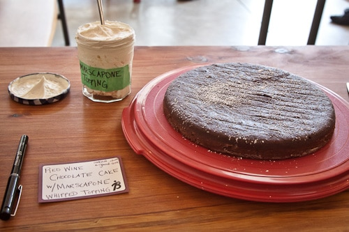 Carrot-Brownie-Cake-Eat-The-Love-Irvin-Lin-14