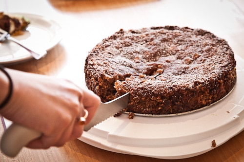 Carrot-Brownie-Cake-Eat-The-Love-Irvin-Lin-20