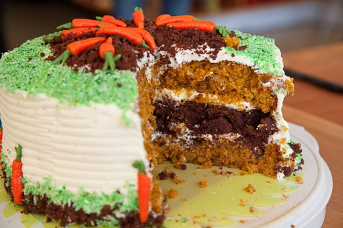 Carrot-Brownie-Cake-Eat-The-Love-Irvin-Lin-22