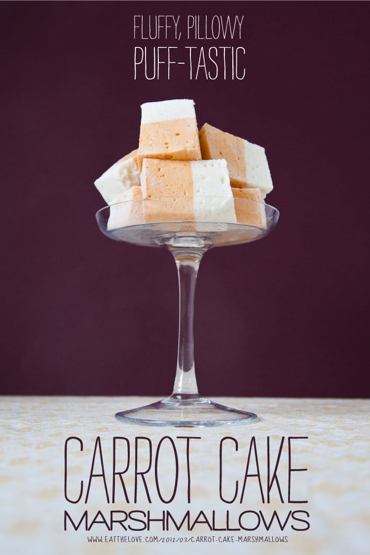 Carrot-Cake-Marshmallow-Eat-The-Love-Irvin-Lin-1