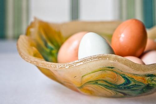 Decorative-Sugar-Bowl-Eat-The-Love-Irvin-Lin-8