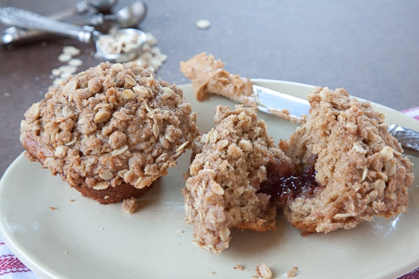 Nuts-About-Oats-Muffin-Eat-The-Love-Irvin-Lin-17