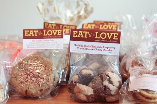 San-Francisco-Blogger-Bake-Sale-Eat-The-Love-Irvin-Lin-950-3