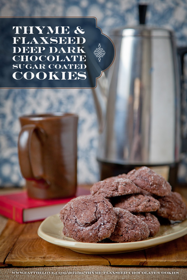 Chocolate-Thyme-Flaxseed-Cookies-Eat-The-Love-Irvin-Lin-1-lead